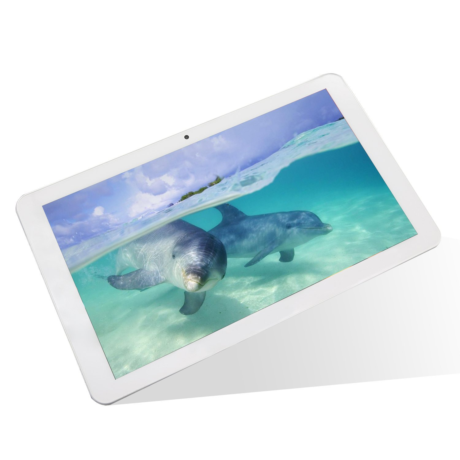 Dragon Touch M10X 101 Inch Tablet