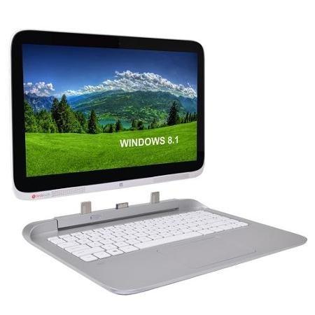 hp 13 x2 2 in 1 tablet laptop best reviews tablet