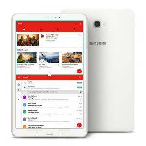 Samsung Galaxy Tab A 10.1 inch